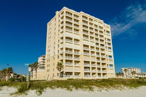 917 1st St N Apt 103, Jacksonville Beach, FL 32250