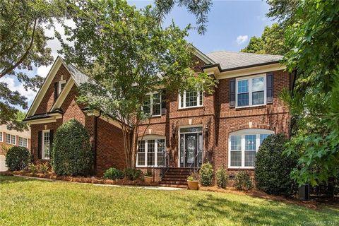 Bradford Park Harrisburg Nc Real Estate Homes For Sale Realtor
