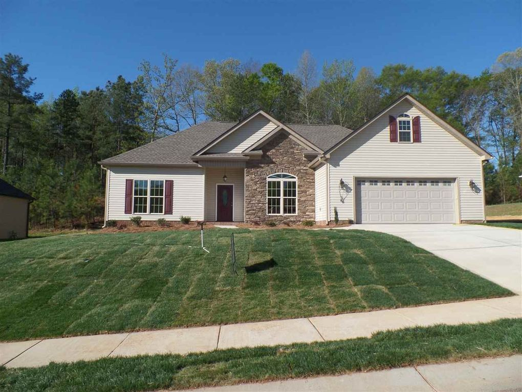 Bedroom Homes For Sale In Rock Hill Sc