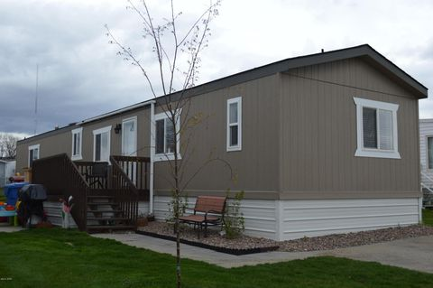 Manufactured Homes For Sale Great Falls Mt