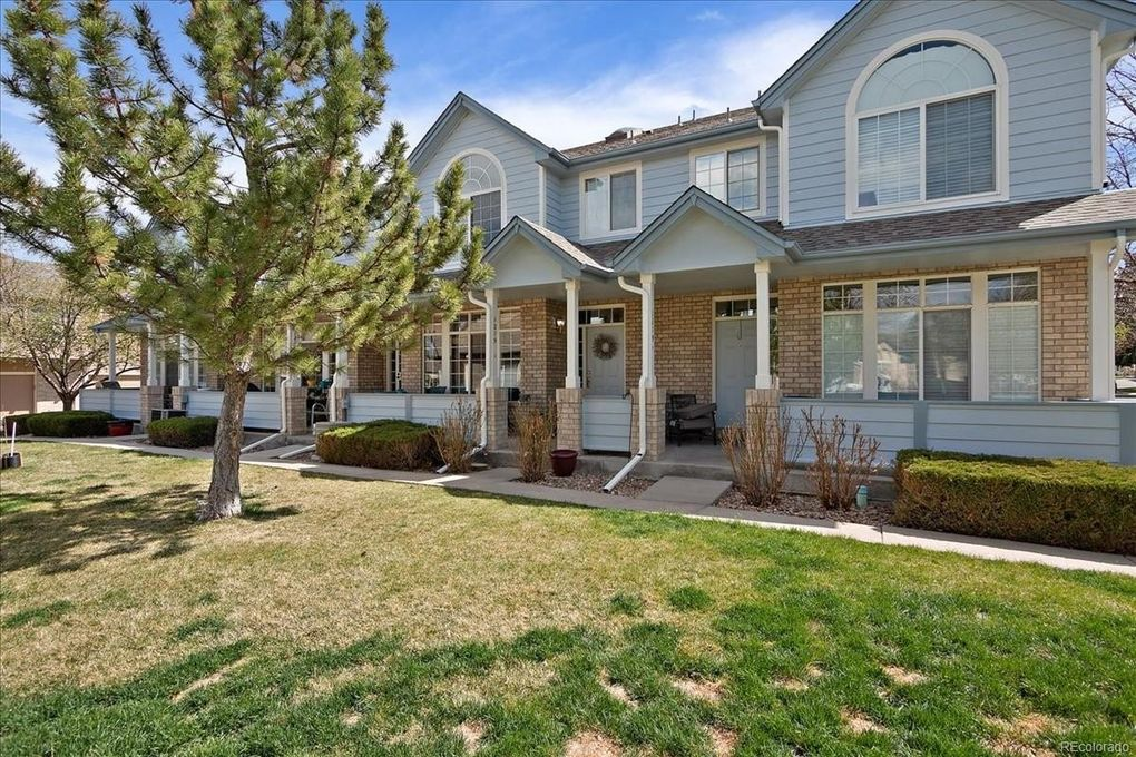 1219 W 112th Ave Unit C, Westminster, CO 80234