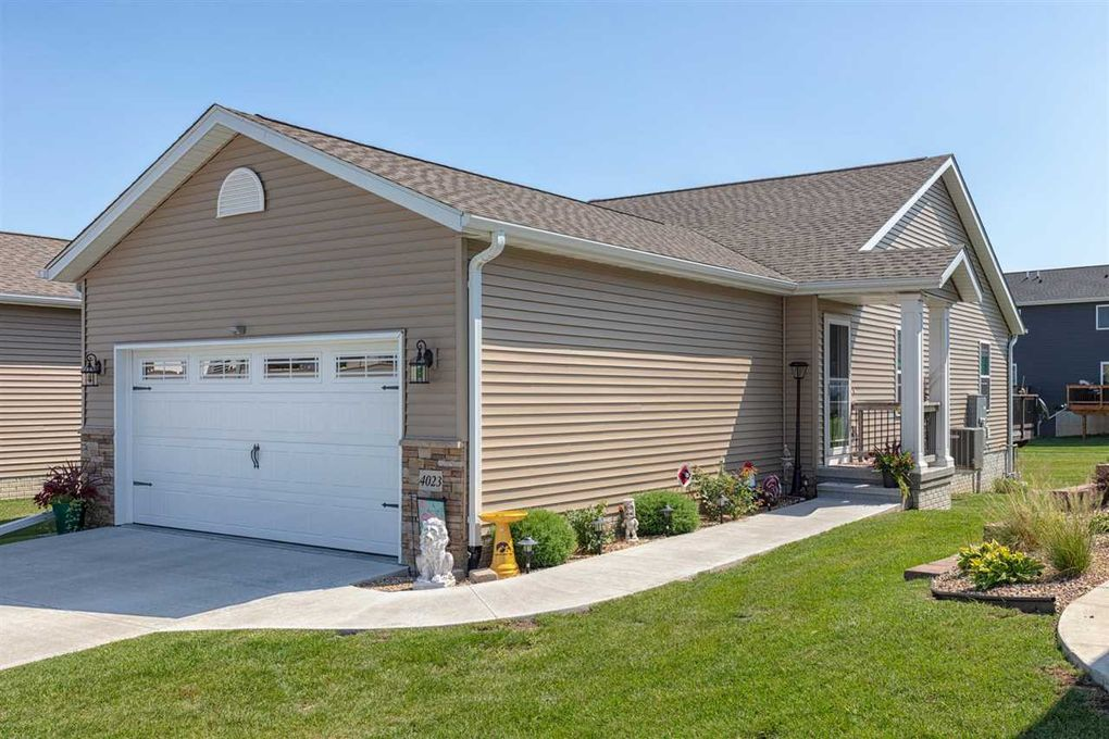 4023 Mourning Dove Dr, Waterloo, IA 50702