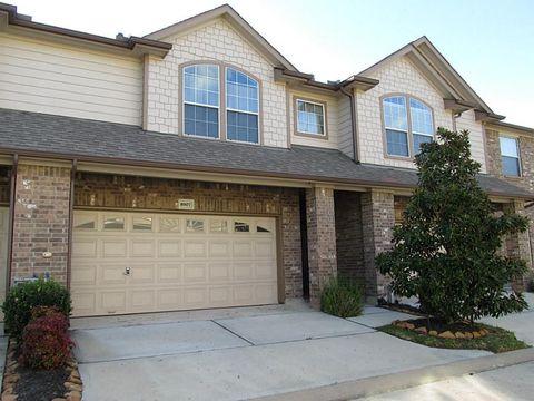 8907 Talton Oaks Dr, Houston, TX 77064