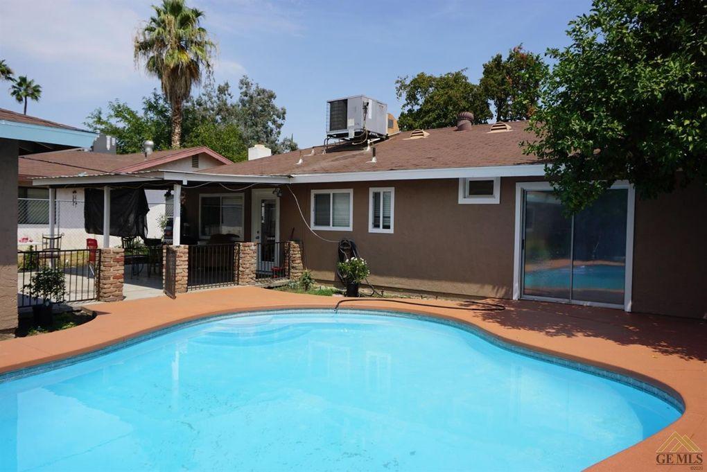 3050 Cedarwood Dr Bakersfield, CA 93309