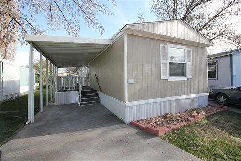Photo of 435 32 Rd Unit 408, Clifton, CO 81520