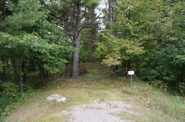 Crooked Lake Mn Homes For Sale