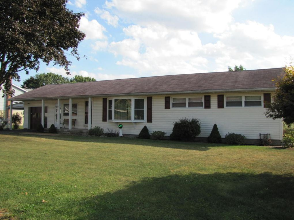 Homes For Sale In Montour County Pa