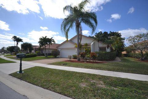 11156 Clover Leaf Cir, Boca Raton, FL 33428