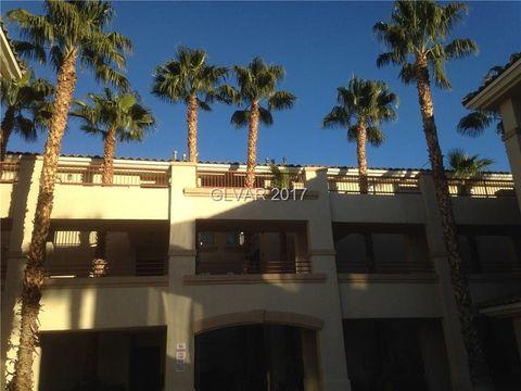 7151 S Durango Dr Unit 205, Las Vegas, NV 89113