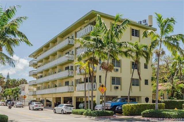 851 Meridian Ave Apt 26 Miami Beach Fl 33139