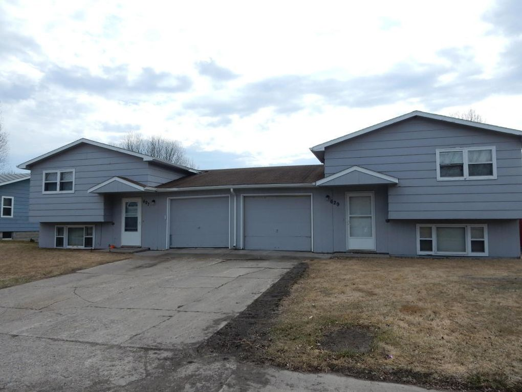Price Of Homes In Grand Forks