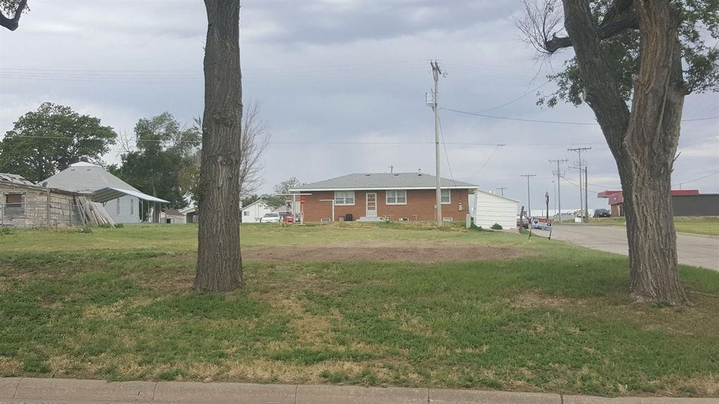 Homes For Sale In Ellis Ks