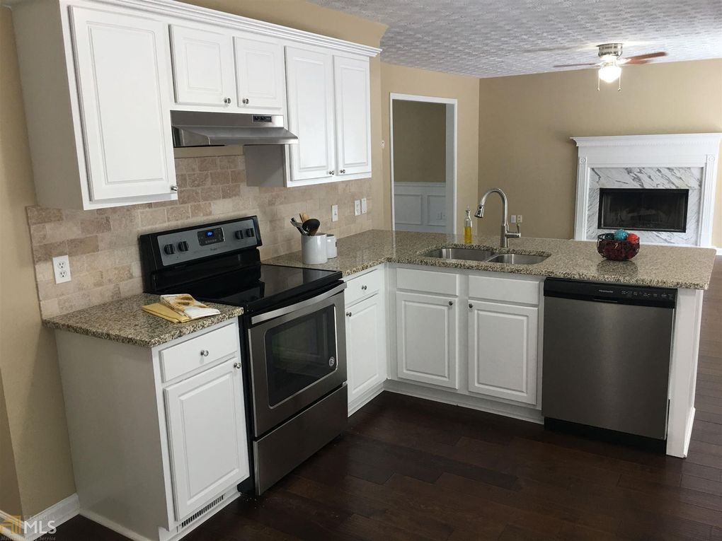 Simple Kitchen Gardens Bethlehem Ct 739 saddle ridge ct, bethlehem, ga 30620 - realtor®