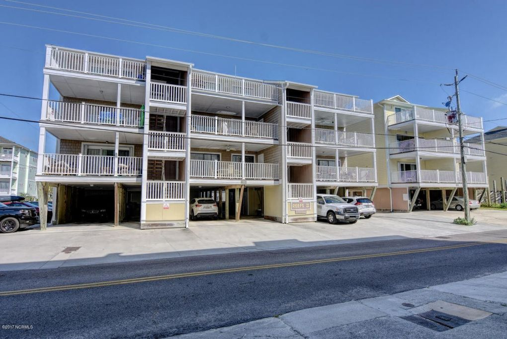 1503 Carolina Beach Ave N Apt 2 D Nc 28428