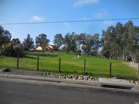 190 Rice Ln, Vacaville, CA 95688