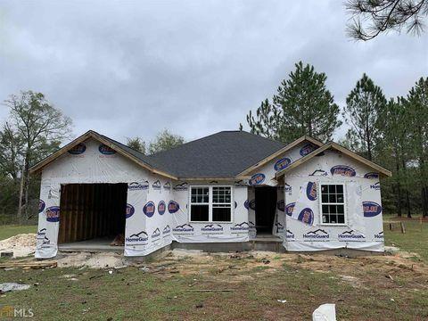 Photo of 200 Sandalwood Cir, Statesboro, GA 30458