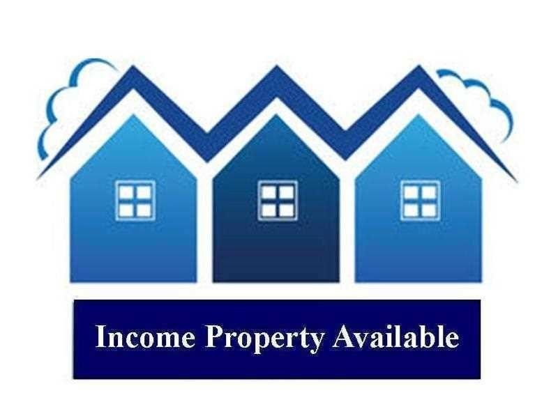 Erie County Erie Pa Property Records