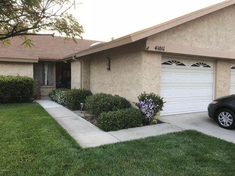 41011 Village 41, Camarillo, CA 93012