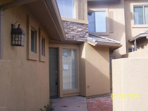 1232 Crown Ridge Dr, Prescott, AZ 86301