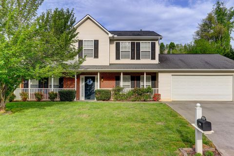 Photo of 1609 Wolverine Ln, Knoxville, TN 37931
