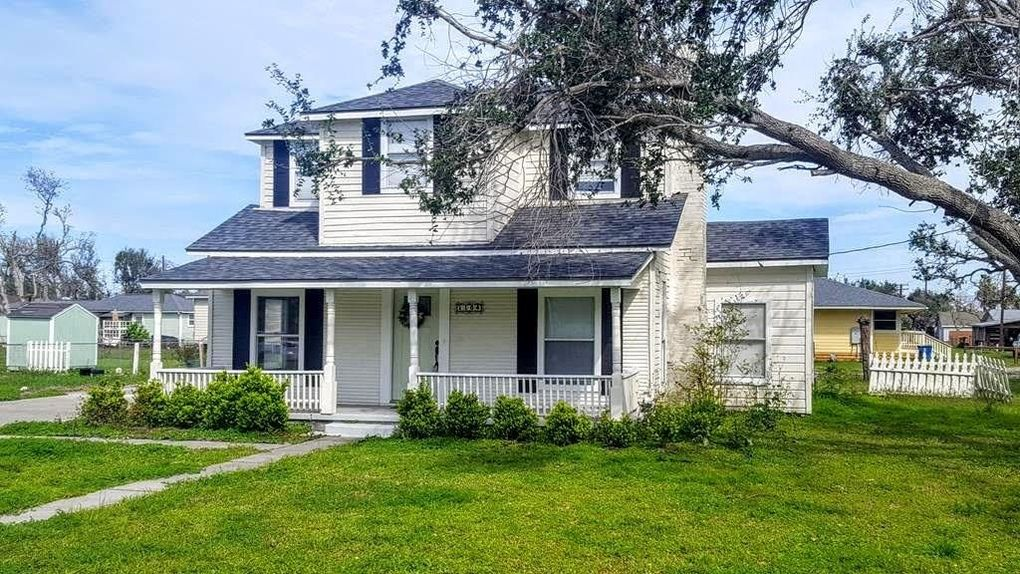 Homes For Sale In Rockport Texas By Owner