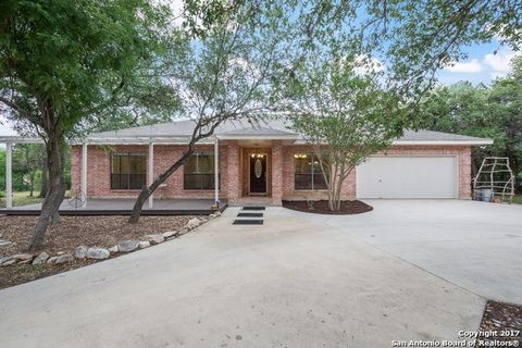 Helotes TX Real Estate Helotes Homes For Sale Realtor