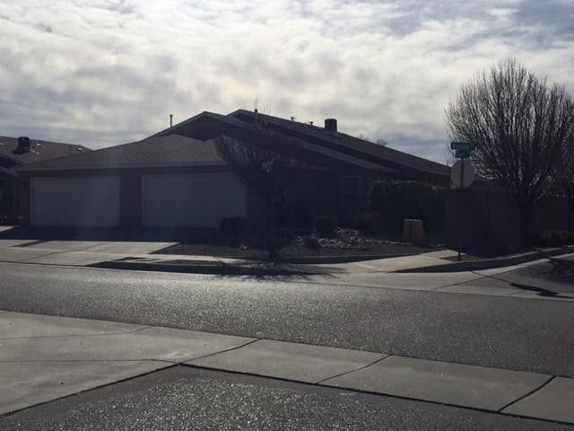 11400 Vistazo Pl Se, Albuquerque, NM 87123