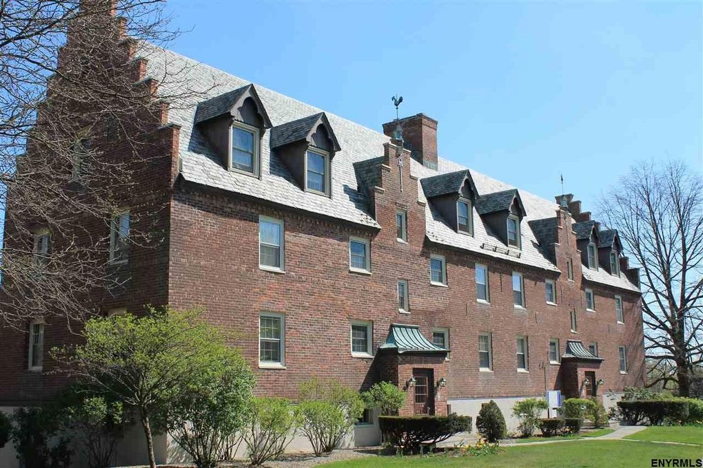 Homes For Rent In Rensselaer Ny