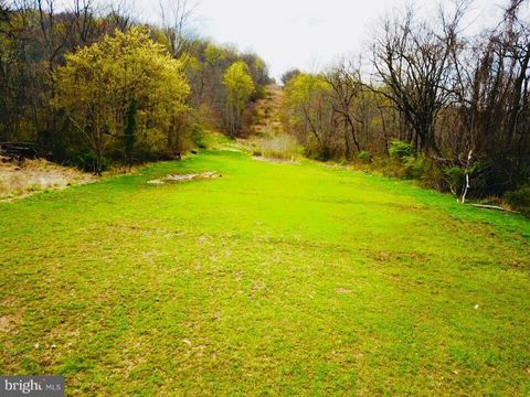Boyce va real estate boyce homes for sale - Craigslist danville va farm and garden ...