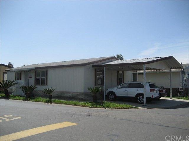 2300 S Lewis St Anaheim, CA 92802