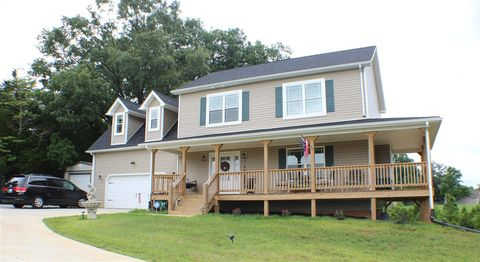Photo of 41 Justice Ln, Vine Grove, KY 40175