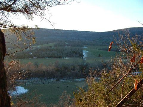 Nc 6320, Mount Judea, AR 72655