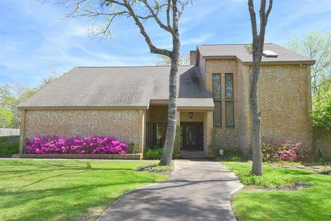 bell oaks bellville tx real estate homes for sale