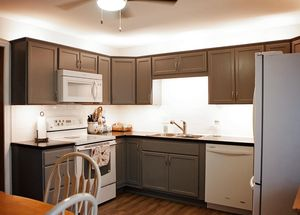 5219 Ash Grove Ave, Blanchester, OH 45107 - Kitchen