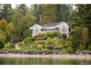<div>2936 East Bay Dr NW</div><div>Gig Harbor, Washington 98335</div>