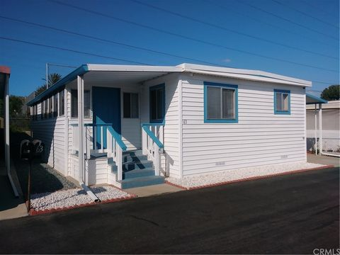 san diego ca mobile manufactured homes for sale realtor com rh realtor com