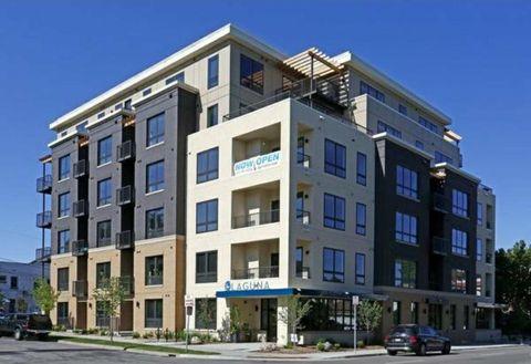 Studio Apartment Uptown Minneapolis uptown, minneapolis, mn apartments for rent - realtor®