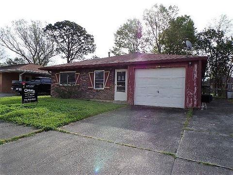 Houma La Real Estate Houma Homes For Sale Realtor Com