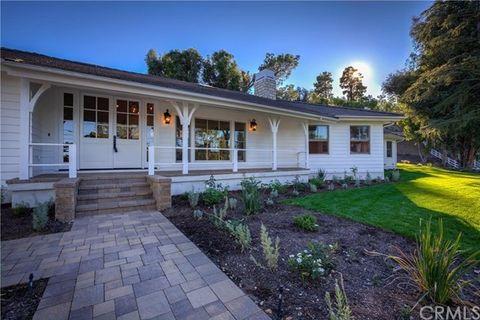 5 Openbrand Rd, Rolling Hills, CA 90274