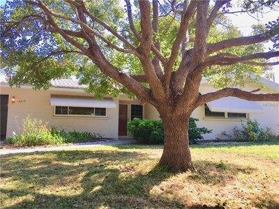 4213 Des Plaines Dr, Sarasota, FL, 34233 ...