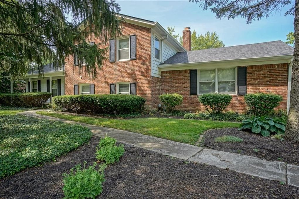 5160 e 71st st indianapolis in 46220