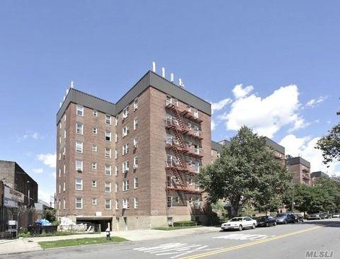 367 Avenue S Apt 2 D, Brooklyn, NY 11223