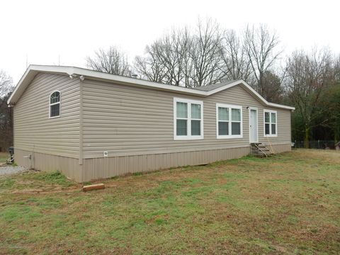 Photo of 5388 Highway 178 W, Red Banks, MS 38661
