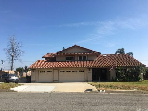 Photo of 10363 Poplar St, Rancho Cucamonga, CA 91737