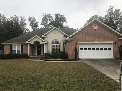 Evans Ga Price Reduced Homes For Sale Realtorcom