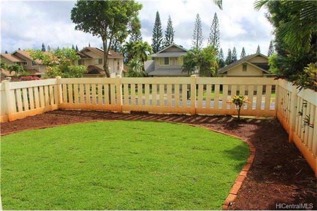 Merveilleux 94 560 Lumiauau St Apt 102, Waipahu, HI 96797