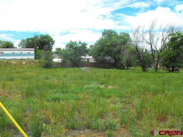 1060 1082 mildred cortez co 81321 land for sale and
