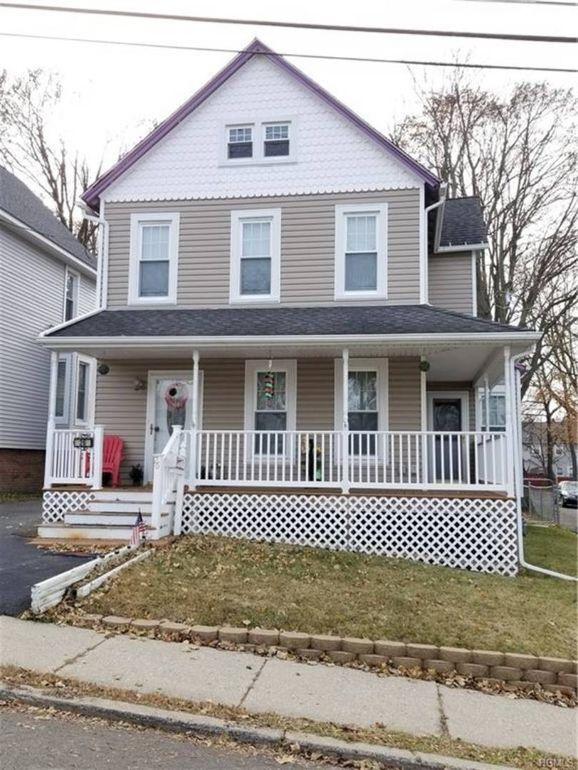 Middletown Ny: 26 Myrtle Ave, Middletown, NY 10940