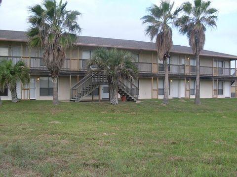 14873 Granada Dr Unit 18, Corpus Christi, TX 78418