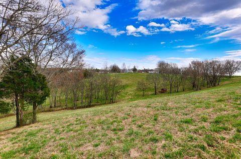 Photo of 1400 Ragsdale Ln, Pulaski, TN 38478